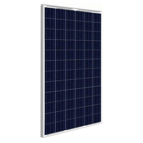Hanwha Solar 280 Watt Solar Panel Pallet 20 Panels