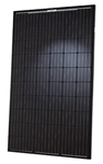 Hanwha Q.PEAK BLK-G4.1 290 > Q-Cells 290 Watt Mono Solar Panel - BoB