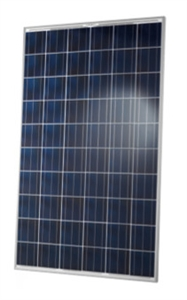 Hanwha Q.PLUS-G3 280 > Q-Cells 280 Watt Poly Solar Panel