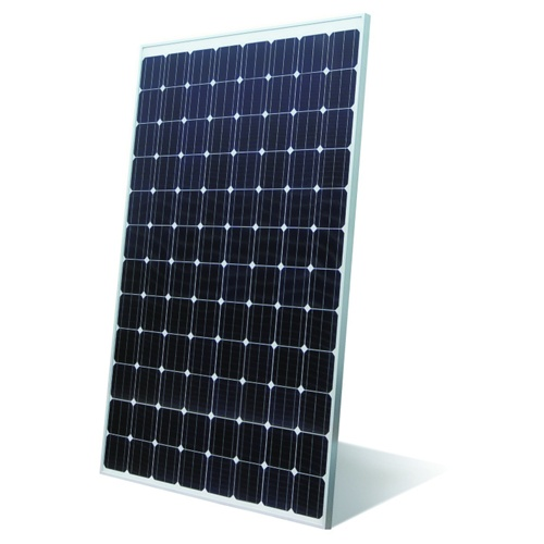 Helios 9t6m 400ww 400 Watt Solar Panel