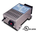 Iota DLS-30 30 AMP POWER SUPPLY/CHARGER