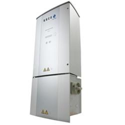 Solar Inverter: Kaco Solar Inverter Price on