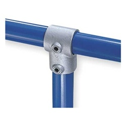 "Kee Klamp 10-8 - Single ""T"" Socket for 1.5"" Pipe"
