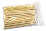 KidWind Dowels 25 Pack