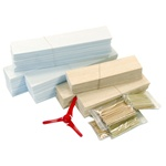 KidWind Blade Design Bulk Consumables Pack