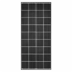 Kyocera 140 Watt BLACK Solar Panel - KD140GX-LPU
