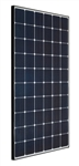 LG Solar LG320N1C-G4 > 320 Watt Black Frame NeON™2 NeONTM 2, Cello technology - Pallet Quantity - 25 Panels