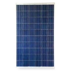 Lightway LW240-29-P1650x990 - 240 Watt Solar Panel