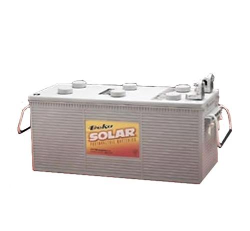 Sealed gel battery msds 2014