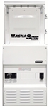 Magnum Energy MPSL175-30D > Single Panel AC/DC Distribution Enclosure - 175A DC - With Dual 30A AC Breaker - 120/240 VAC