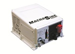 Magnum Energy 1500 Watt 12 Volt Off-Grid Inverter - INTERNATIONAL MODEL - MS1512E