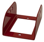 MidNite Solar MNBreaker Protecter  > Breaker Protector for 175A and 250A DC Panel Mount Breakers
