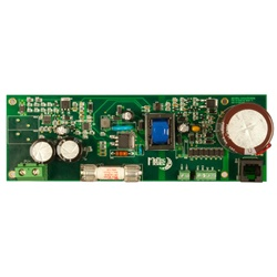 Midnite Solar MNDiscoPSB - Power Supply Board