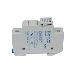 Midnite Solar MNTS - Fuse Holder