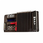 Midnite Solar The Kid - 30 Amp 12 - 48 Volt MPPT Charge Controller