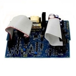 OutBack FX/VFX Replacement Control Board - FX-CNTRL