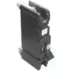 Outback PNL-175-DC - 175 Amp 125 VDC Single Pole Panel Mount Breaker