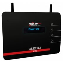 Power-One Aurora CDD - Wireless Communication Datalogger Gateway