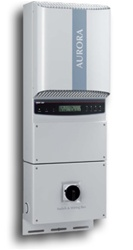 Power-One 3800 Watt Inverter - PVI-3.8-I-OUTD