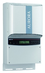 Power-One PVI-4.2-OUTD-US - 4200 Watt Inverter