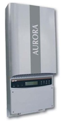 Power-One 5000 Watt 208/240/277 Volt Inverter - PVI-5000-OUTD