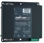 Power-One VSN-MGR-RES-P1 - Aurora Universal Residential