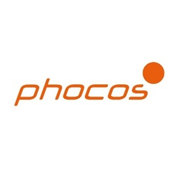 Phocos USB Interface for CX Series - CX-I