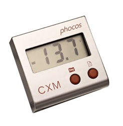 Phocos Remote Display for Phocos CXN Series - CXM