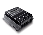 Phocos CXNsolid 50 > 50 Amp 12/24/48 Volt PWM Charge Controller