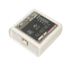 Power-One Aurora Signal Converter - PVI-USB-RS485-232