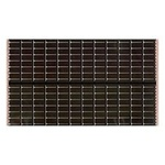 PowerFilm 1.44W 7.2V Thin Film Solar Panel - MP7.2-150