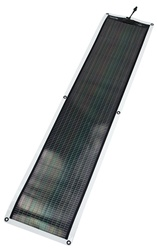 PowerFilm 21W 15.4V Rollable Solar Charger - R21