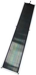 PowerFilm 28W 15.4V Rollable Solar Charger - R28