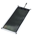 PowerFilm 7W 15.4V Rollable Solar Charger - R7