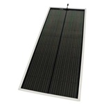 PowerFilm PowerTour 60 Watt Solar Panel Only - RV-15V-3900-60 Watt
