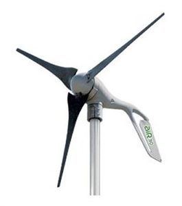 Primus Windpower 1-AR30-10-24 > Air 30 Land Wind Turbine 24V