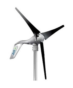 Primus Windpower 1-AR40-10-12 > Air 40 Land Wind Turbine 12V