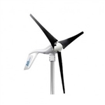 Primus Windpower 1-ARBM-15-24 > Air Breeze Marine 24V Wind Turbine