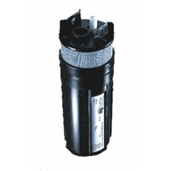 SHURflo 9300 Series, Submersible Pump, 24 VDC, 9325-043-101