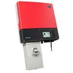 SMA Sunny Boy 4000TL-US-22 - 4000 Watt 208/ 240 Volt Inverter with Emergency Power Switch