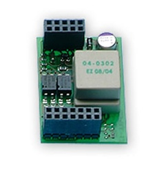 SMA RS 485 Communication Module
