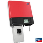 SMA SB3800TL-US-22 > 3800 Watt 208 240 Volt Inverter