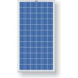Suntech Power Stp175s Solar Panel 175 Watt 24 Volt