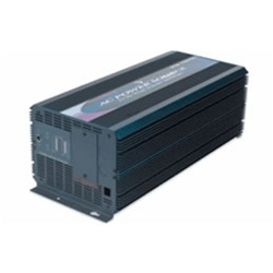 Samlex PSE-24275A - 2750 Watt 24 Volt Inverter - Modified Sine Wave