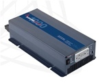 Samlex SA-1000K-112 - 1000 Watt 12 Volt Inverter - Pure Sine Wave