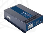 Samlex SA-1500-124 - 1500 Watt 24 Volt Inverter - Pure Sine Wave