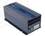 Samlex SA-2000K-112 - 2000 Watt 12 Volt Inverter - Pure Sine Wave