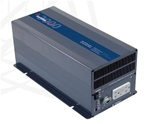 Samlex SA-3000K-124 - 3000 Watt 24 Volt Inverter - Pure Sine Wave