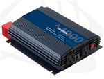 Samlex SAM-1000-12 - 1000 Watt 12 Volt Inverter - Modified Sine Wave