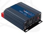 Samlex SAM-1500-12 - 1500 Watt 12 Volt Inverter - Modified Sine Wave